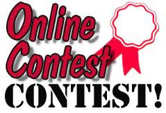 Woods Bay Grill contest to find next owner has been